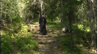 Путешествие на Соловки.(Документальный фильм