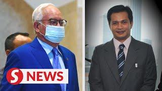 "Fugitive Nik Faisal was Najib's ""trusted lieutenant"", SRC appeal hears"
