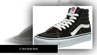 ✅Top 10 Best Vans Shoes For Men
