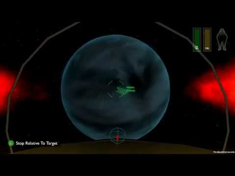 Outer Wilds - Explore A Strange Solar System.... Until its Sun Explodes.