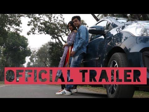Hoyto Tomari Jonno | New bengali movie |Official trailer 2018| Sudip Banerjee | Full HD
