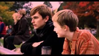 Restless - Official Trailer [HD]