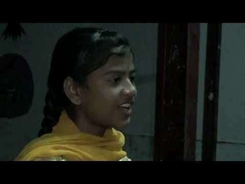 DRIK Mahalakshmi