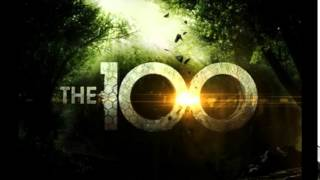 Сотня The 100 The Hundred 2 сезон 6 серия s02 e06 Cjnyz 2 ctpjy 6 cthbz