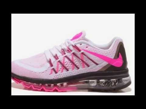 Nike Air Max 2015 femmes Review www.specialfreerunshoes