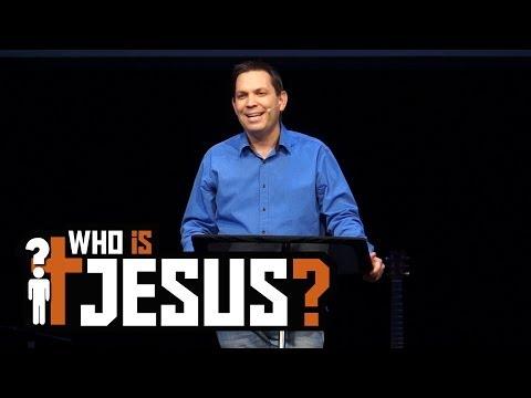 Genealogy of Jesus - Matthew 1:1-18