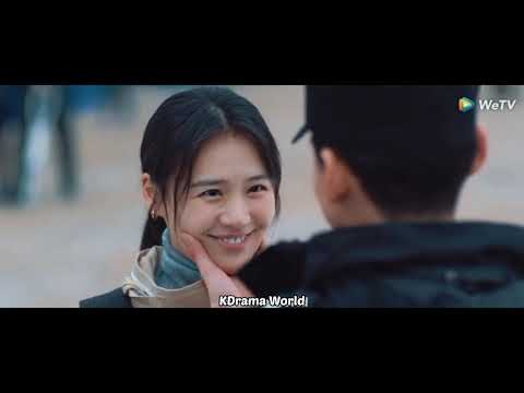 Download [ Eng Sub ] You Are My Hero Ep1 KDrama
