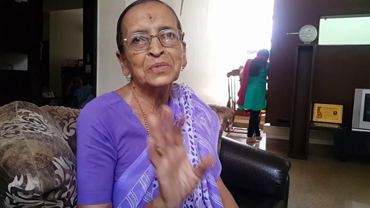 Cancer Ascites liver cancer cured by chanting Bhaktamar