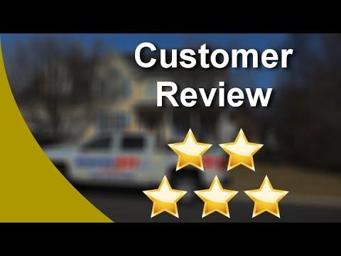 Roofing Repair Woodbridge VA - 5 Star - Roofer 911 Reviews