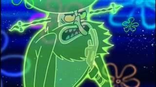 SpongeBob SquarePants: Three Wishes thumbnail