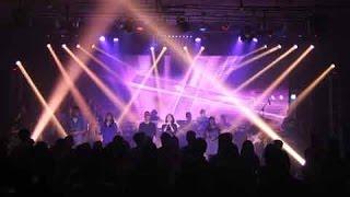 Malayang Pilipino Music 2014 -