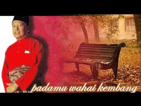 Mohon Kasih - Tan Sri Dato Dr S M Salim