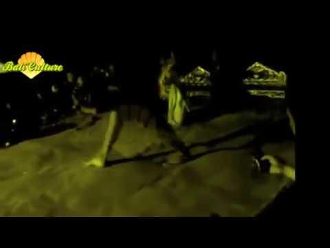 @T0k3t Jumb0 TANIA - JOGED BUNGBUNG BALI - JOGED BUMBUNG HOT