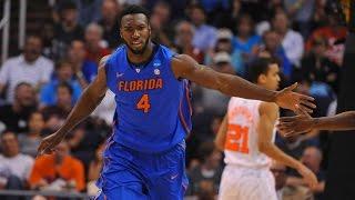 Sweet 16: Florida shocks Wisconsin | Florida basketball | US News | New News