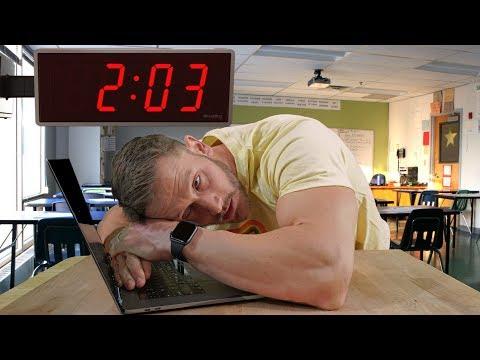 Beat Afternoon Energy Slumps | Boost Performance & Elevate Mood (Caffeine vs. Theacrine)