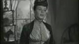 Fritz Kreisler - The Old Refrain - Deanna Durbin