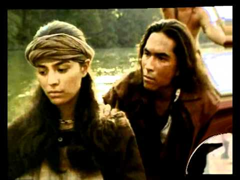 Eric Schweig Earthsong Youtube Eric schweig is a 53 year old canadian actor. eric schweig earthsong youtube