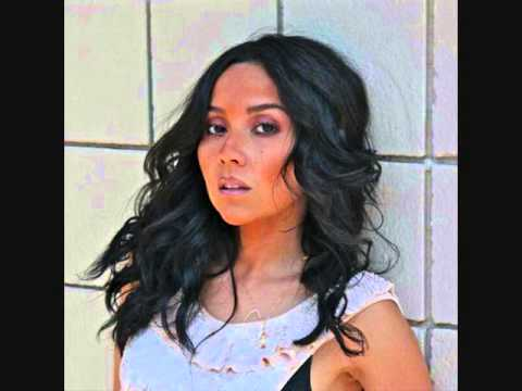 Tiffany Villarreal Interview - Industry Journey from Dr. Dre to Pharrell to Finding Her Place
