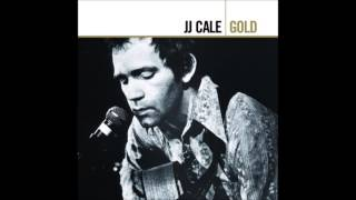 Watch JJ Cale Mona video