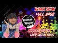 Dj Kamu Adalah Inspirasiku Viral Tiktok Remix Full Bass Terbaru   Mp3 - Mp4 Download