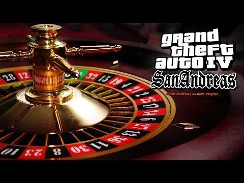 gta 5 online casino dlc sic bo