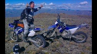 Motorcycle Adventure Australia - rideadv.com.au