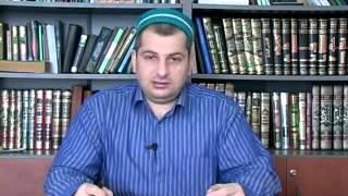 Абидов М    Урок № 76  Закят  Общее понятие о закяте  Достоинства выплаты закята