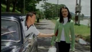 Lam Truong & Cam Ly - Xin mot lan thoi