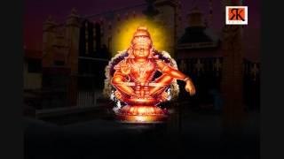 Ralloomullu - Ayyappa Bhakti Geethalu - Telugu Devotional Songs - G.Nageswara Naidu