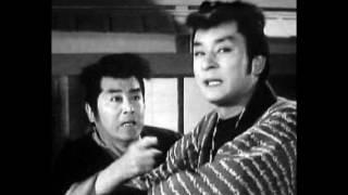アニメチャンネル!・・ドラマ時代劇その1!・・をお送りします(^_^)v.