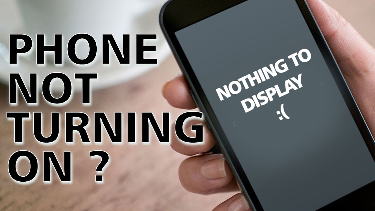 How Turning My Phone on Do Not Disturb in the Morning Changed My Life