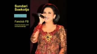 Sapu Lidi - Sundari Soekotjo