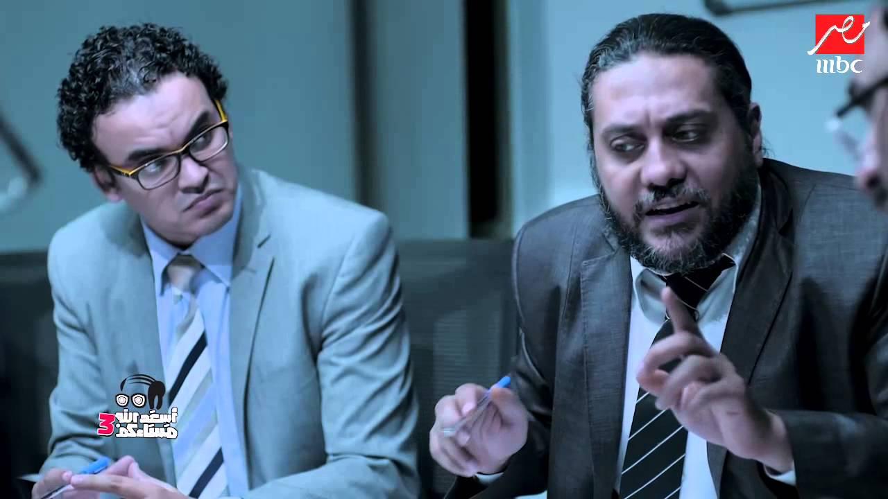 فيديو يوضح إزاي الحكومة بتتعب وهي بتختار أسامي المناطق