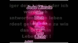 Video Heimliche liebe-loveyou download MP3, 3GP, MP4, WEBM, AVI, FLV September 2018