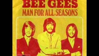 Bee Gees ~ Lonely Days