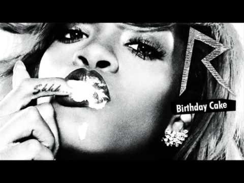 Birthday cake remix download mp3.