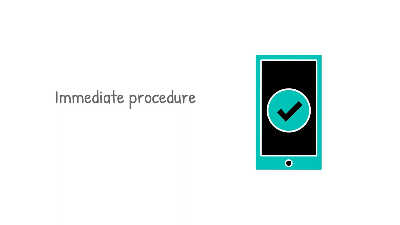 All You Need to Know About Microshading Procedure Before  After Benefits