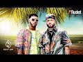 Whine Up - Nicky Jam e Anuel AA (Video Oficial)