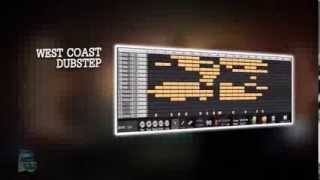 Good Rap music maker software - can be used on PC and Mac