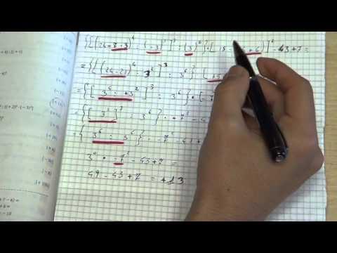 Math Result - Risolvere problemi con i sistemi lineari from YouTube · Duration:  6 minutes 24 seconds