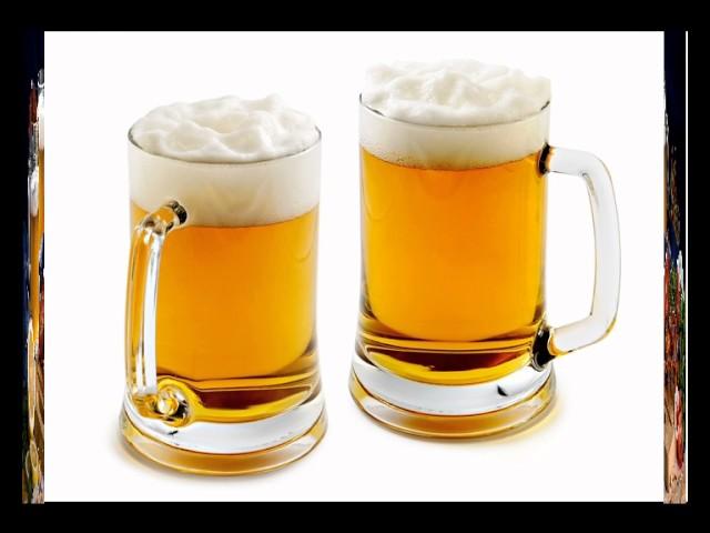 Светлое пиво). Разливается в стеклянные бутылки 0,5 и 0,3 л, жестяные банки 0,5 л, кеги 30 и 50 л. «старый мельник безалкогольное» (алкоголь не более 0,5 % об. Светлое пиво). Разливается в стеклянные бутылки 0,5 л. И жестяные банки 0,5 л. «старый мельник из бочонка мягкое» (алкоголь не менее 4.