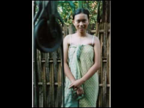 SAS - aku cinta gadis indonesia