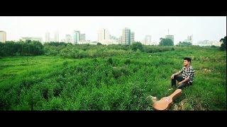 Tạ Quang Thắng - Viết Tình Ca (Official Video)
