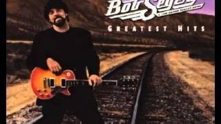 Bob Seger - Youll Accompany Me