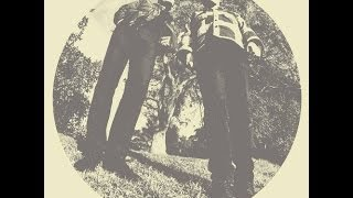 Ty Segall & White Fence - Hair (Full Album)