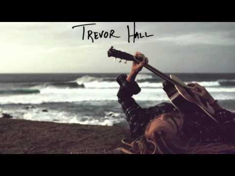 Trevor Hall - We Call (With Lyrics)