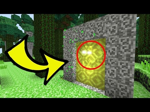 Minecraft: PREHISTORIC DIMENSION CHALLENGE [EPS9] [40]