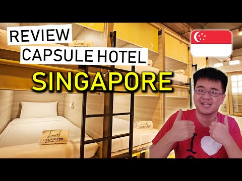 review-penginapan-termurah-di-singapore!-yuk-room-tour!-capsule-pod-boutique-hostel-chinatown