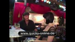 swingerclub leipzig quicky weinheim