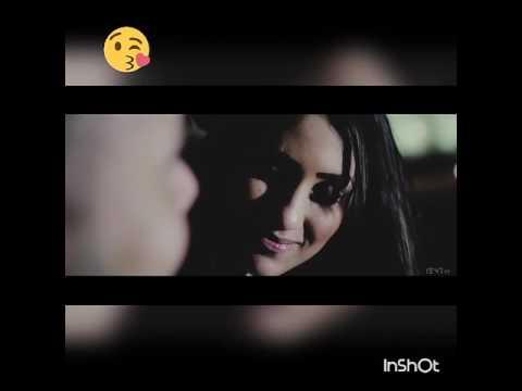 Alage Alage Love Mesh Up Video..Nenjakuli Orathula 😍nee Iruntha Pothum Pulla😘